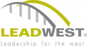 Leadwest
