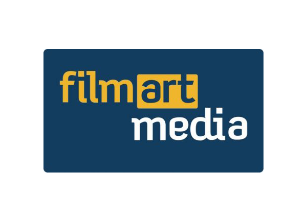 film art media logo