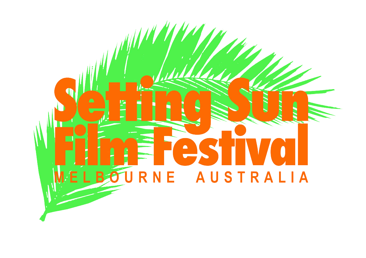 The eighth annual Setting Sun Film Festival
