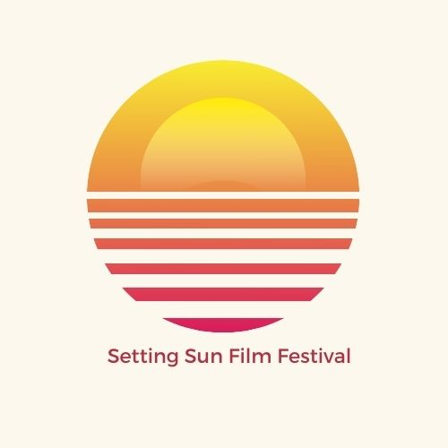 The ninth annual Setting Sun Film Festival